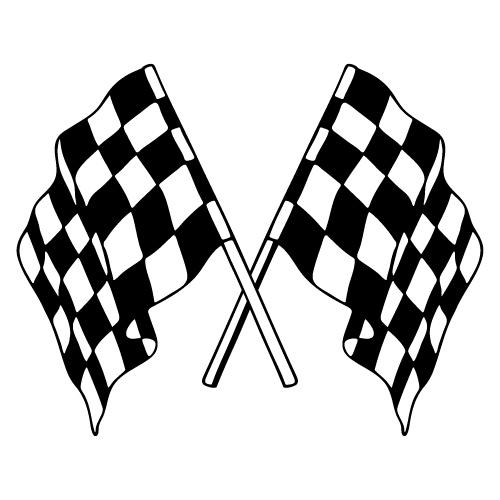 Nascar Clip Art Davey Allison further Eagle Tribal Laptop Car Truck Vinyl Decal Window Sticker Pv351 also 32694169388 further Futuristic Race Car 265280114 besides Car Outline Logo. on vector nascar race